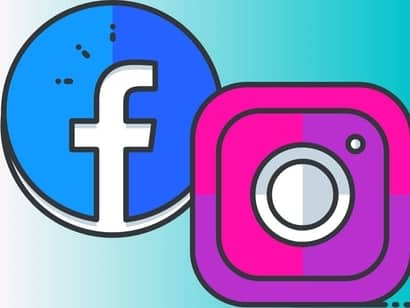 facebook e instagrams ads