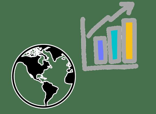 Ecosistema Ecommerce