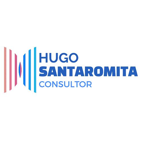 Hugo Santaromita Consultoría
