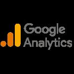 Tool Google Analytics