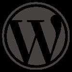 tools wordpress agencia de marketing digital