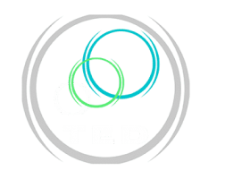 Logo TED Digital