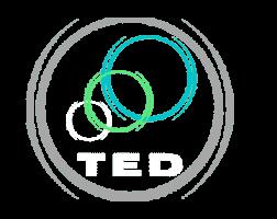 Logo TED Digital