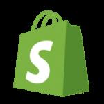 Shopyfi